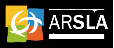 Association pour la Recherche sur la Sclérose Latérale Amyotrophique et autres maladies du motoneurones